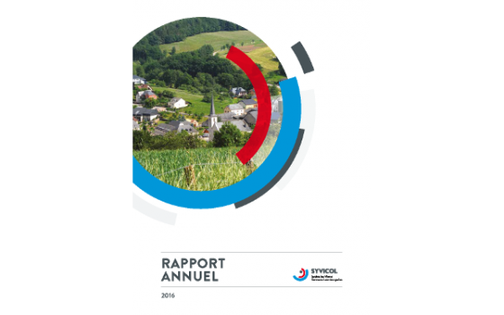 Cover-rapport 2016 vertical