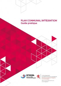 PCI-guide pratique FR - Copie