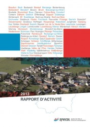 Cover-rapport 2013