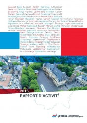 Cover-rapport 2015