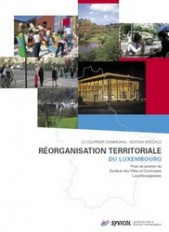Cover-réorganisation territoriale